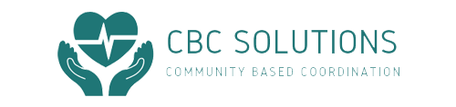 CBC Solutions